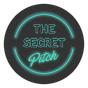 The Secret Pitch
