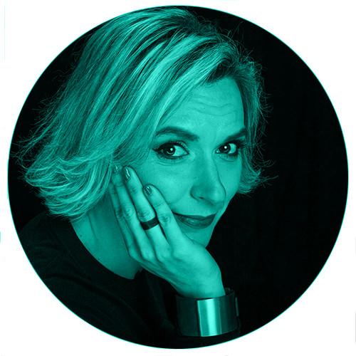 Sandra Nobre